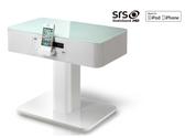 送禮首選《新竹名展音響》 JVC NX-BX3 家居桌式劇院揚聲器系統
