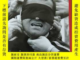 二手書博民逛書店DEATH罕見PENALTY AND THE VICTIMSY3