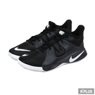 NIKE 男 FLY.BY MID 籃球鞋 - CD0189001