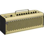 小叮噹的店 YAMAHA THR30 II Wireless 藍芽 吉他音箱