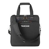 【南紡購物中心】TASCAM 防撞攜行袋 含背帶 CS-MODEL12