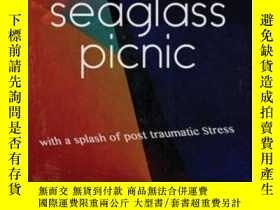 二手書博民逛書店Seaglass罕見PicnicY307751 Frances Driscoll Pleasure Boat