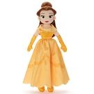 T-ARTS 迪士尼公主抱抱好朋友 貝兒_ TA70171