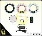 ES數位 Yidoblo Meidike FE480 18吋 持續燈 美光燈 攝影燈 環形燈 眼神燈 直播 婚攝 附遙控 FE-480