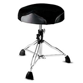 凱傑樂器 DIXON PSN-K900 psnk9202 鼓椅 公司貨