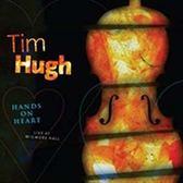 經典數位~提姆修 - 心手相連 / Tim Hugh - Hands On Heart