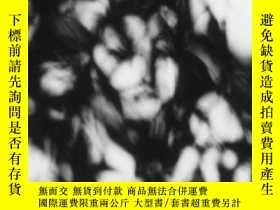 二手書博民逛書店Blur罕見Of The OtherworldlyY255562 Lynne Tillman Center F