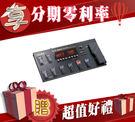 【小麥老師 樂器館】買1贈6★BOSS 全系列現貨★ GT-100 電吉他 綜合效果器 公司貨 GT100