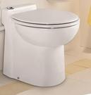 【麗室衛浴】 免化糞池 法國室內排水系統領導者. 解決汙水排放問題管線設置問題 精密C4