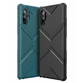 三星 Note10 Note10+ S10 S10+ S10e 盾菱系列 手機殼 全包邊 防摔 防滑 保護殼