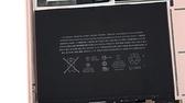 【保固一年】原廠電芯蘋果電池 Pro 9.7寸 Ipad Pro 9.7 APPLE 電池 內置電池 原廠電池