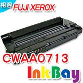 FUJI XEROX CWAA0713 相容環保碳粉匣【適用】WC3119 / 3119