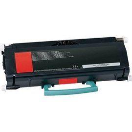 免運☆※eBuy購物網※利盟LEXMARK環保碳粉匣 E360H11P 黑色 適用 E360, E460 E462印表機