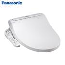 Panasonic國際牌 瞬熱式免治馬桶座 DL-PH10TWS