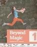 二手書R2YBb 2015《Beyond Magic 1 2CD》佳音95744
