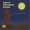 HAPPY BIRTHDAY MOON/CD