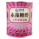 好飲養100%赤藻糖醇代糖(600克/罐...
