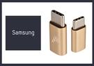 SAMSUNG 原廠Micro USB ...