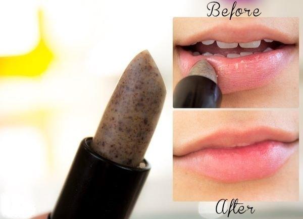 【愛來客 】 美國彩妝ELF e.l.f Studio Lip Exfoliator 超好用 唇部去角質唇部磨砂膏