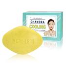韓國skin magic 酷涼保濕沐浴皂 70g ◆86小舖 ◆