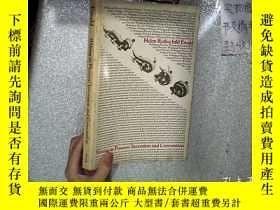 二手書博民逛書店writing罕見as process: invention a