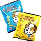 【 培菓平價寵物網】Pet best》 動物造形餅 200g*10包