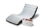 氣墊床 雃博 減壓氣墊床(未滅菌)  雅博多美適3+