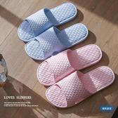 新年85折購 拖鞋拖鞋男士夏季室內情侶家居家用防滑軟底洗澡浴室拖鞋女夏天涼拖鞋
