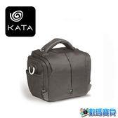 【特價免運】KATA Kata DL-DC433 Digital-light 輕量數位肩包 微單眼相機包 (DL 433DC433) EPL8 M50 B700