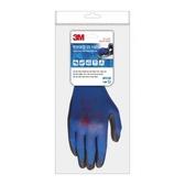 3M 服貼型 多用途DIY手套-L SS-100L