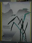 【書寶二手書T4/收藏_ZCV】Phillips_二十世紀及當代藝術和設計晚間拍賣_2016/11/27