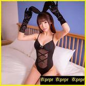 兔女郎情趣衣服情趣內衣貓女郎兔女郎制服誘惑激情套裝