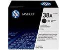 Q1338A HP原廠碳粉匣 適用 LJ 4200