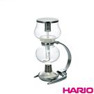 《HARIO》迷你虹吸式咖啡壺 DA-1SV