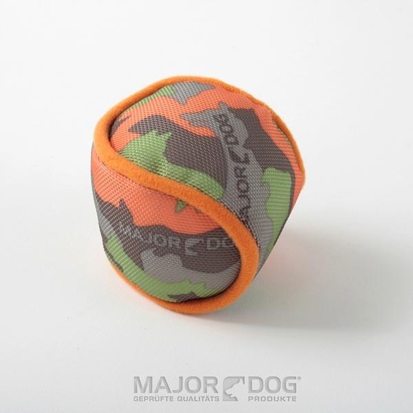 寵物家族- Major Dog 戶外浮水球 狗玩具 水中玩具