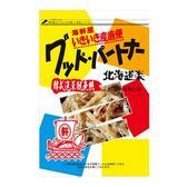 海軒屋珍味魷魚絲-韓式泡菜100g【愛買】