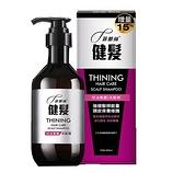 綠的健髮洗髮精-養護350ml【愛買】