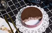 炫風OREO鐵盒千層蛋糕6吋