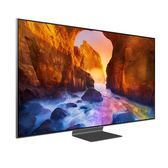 SAMSUNG 三星 65吋4K QLED聯網液晶電視 QA65Q90RAWXZW
