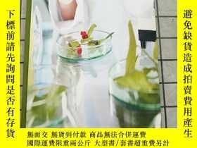 二手書博民逛書店Recent罕見Advances in Plant in Vitro Culture 進口原版 Y268220