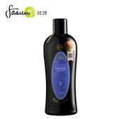 FASUN琺頌-控油洗髮乳-羅勒檸檬草 400ml / 瓶
