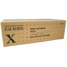 【奇奇文具】Fuji Xerox CT202337 黑色高容量原廠碳粉匣