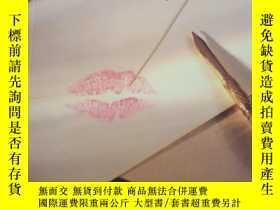 二手書博民逛書店BREATHING罕見By Sun GanluY292349 S