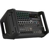 小叮噹的店-YAMAHA EMX5 功率混音機 高功率混音擴大器 630瓦+630瓦 內建效果器