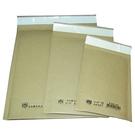 特大牛皮汽泡袋/氣泡袋/防震袋/保護袋 內徑約27x40cm(不含蓋) NO.5