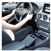 車內空氣清淨機車用空氣清淨機 氣淨化器 低噪音 淨化 新年禮物