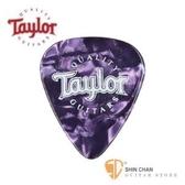 【缺貨】Taylor 80792 原廠彈片 10片裝(不挑色) 厚度0.80mm Taylor