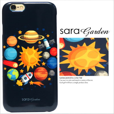 3D 客製 銀河系 太陽 星球 iPhone 6 6S Plus 5S SE S6 S7 10 M9 M9+ A9 626 zenfone3 C5 Z5 Z5P M5 X XA G5 G4 J7 手機殼