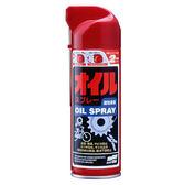 SOFT99 新黑油潤滑劑