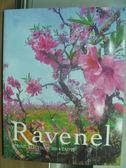【書寶二手書T7/收藏_PPQ】Ravenel_2014/6/1_Modern and…Asian Art